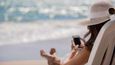 Лайфхак для туриста: незаменимые мобильные приложения во время путешествия