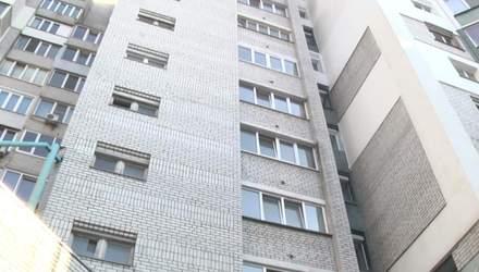 Українці не хочуть відмовлятись від жеків