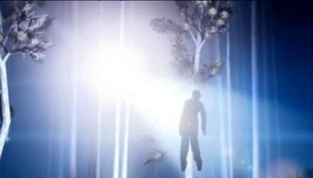 Викрадення інопланетянами: що залишають по собі невідомі істоти