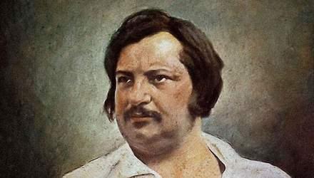 Один из самых известных французских писателей часто посещал Украину