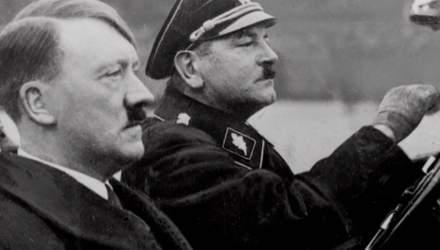 Кто из мировых лидеров имел двойников и зачем это действительно необходимо