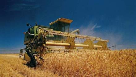 Агробизнес России на грани