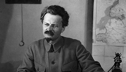 Годовщина смерти главного врага Сталина