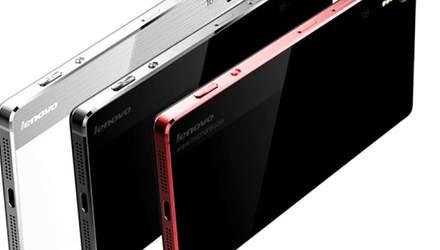"""Новий смартфон для селфі, """"розумна"""" зубна щітка та ґаджет для покращення сну"""