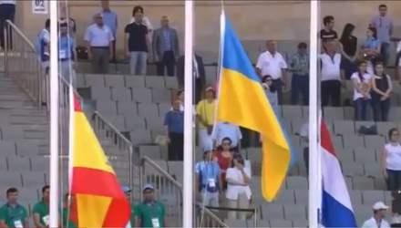 Топ-10 побед украинцев на Олимпийских играх