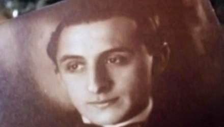 Украинский пианист, который покорил весь мир своей игрой и получил 25 Грэмми