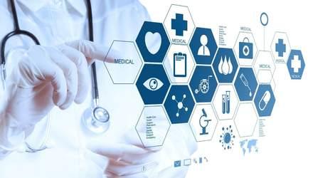 Медики научились преодолевать болезни, которые раньше считали неизлечимыми