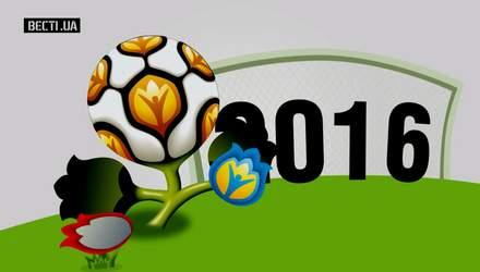 Сколько Украина до сих пор платит за Евро-2012