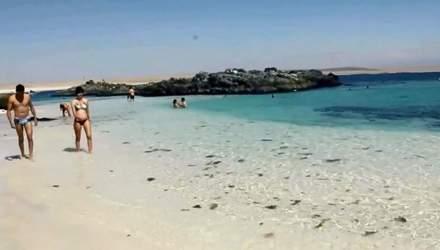 Лучшие пляжи Чили: где можно полакомиться дарами моря и попробовать вино