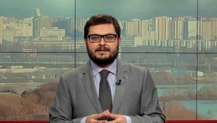 Срыв выборов в райсоветы Киева: политический заказ или необходимость?