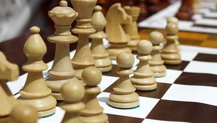 Кто выиграет матч за мировую шахматную корону? Ваше мнение