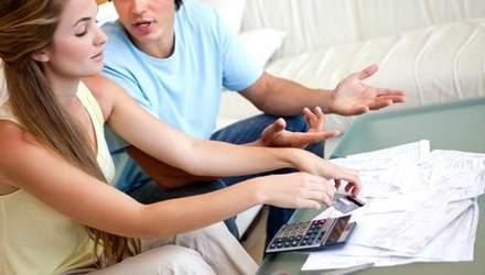 Как найти надежного кредитора ТОП-6 способов проверенных временем