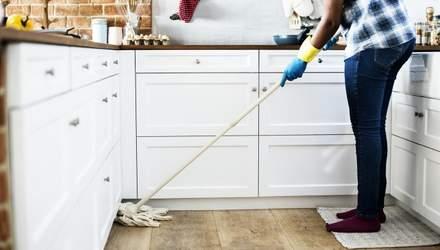 9 лайфхаков, чтобы весенняя уборка стала легкой и приятной