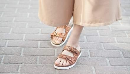 Український бренд, речі якого творять модну революцію