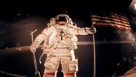 Космічна подорож: музей в США, що вражає історією всесвіту та видатними досягненнями людства