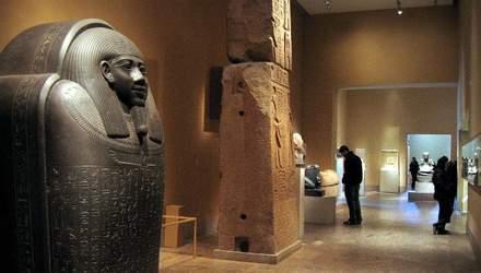 Музей Метрополитен: что можно увидеть в месте, которое называют культурным центром мира