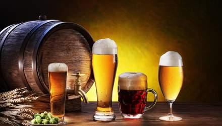 Слов'яни першими почали додавати до пива хміль