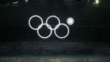 15 російських медалістів на Олімпіаді в Сочі вживали допінг
