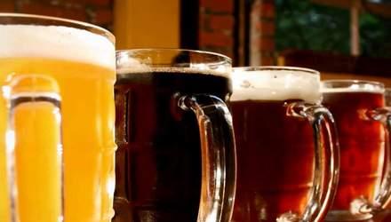 Специалисты рассказали, как пиво смакует лучше всего