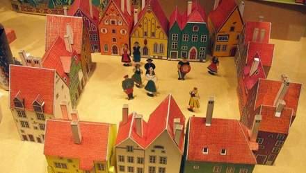 Музей у Лондоні покаже, як минало дитинство різних поколінь