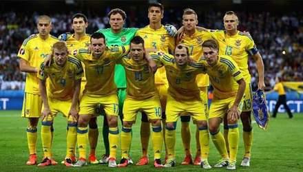 Чого очікувати від другого матчу збірної України на Євро-2016