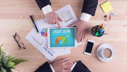 Кредитная история: что это такое и как ее улучшить