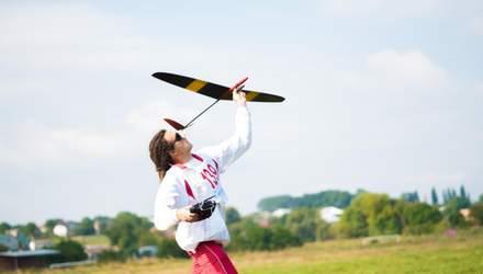 Україна завоювала перші медалі на чемпіонаті світу з ракетомоделювання та обійшла США