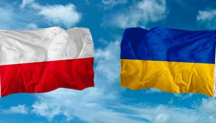 Заявление Польши касательно оккупации Украины, террористы на Донбассе убивают россиян, – главное за сутки