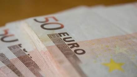 Как снижение учетной ставки отразится на кошельках украинцев