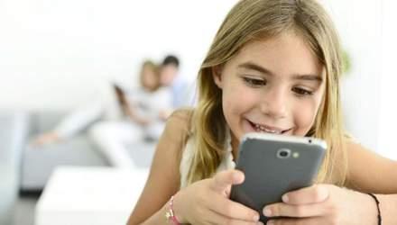 ТОП-6 цікавих і розвиваючих додатків для смартфона, які сподобаються дітям