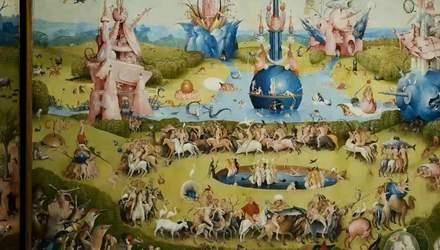 Как посетить самые известные музеи мира онлайн