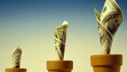Как украинцам зарабатывать на собственных вкладах: полезные советы от экспертов