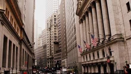 Як вулиця Уолл-Стріт стала центром фінансового життя світу