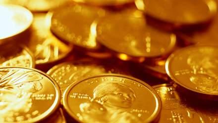 Експерти порадили чудову альтернативу валюті для довгих заощаджень
