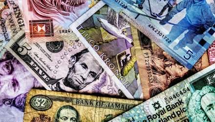 Чому українці не можуть грати на міжнародних біржах: думки експертів