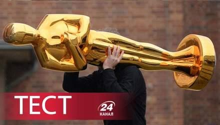 """Джонні Депп чи Джаред Лето: хто досі не отримав """"Оскара"""""""