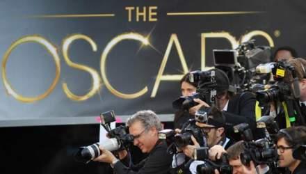 """Через Трампа номінанту на """"Оскар"""" не дозволили приїхати на церемонію"""