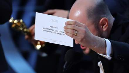 """Премія, що дозволяє собі неприємні стосунки з владою – що пишуть іноземні ЗМІ про """"Оскар"""""""