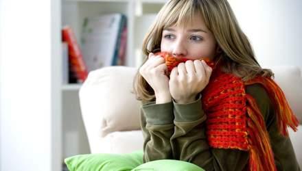 6 вещей, которые уничтожают ваш иммунитет