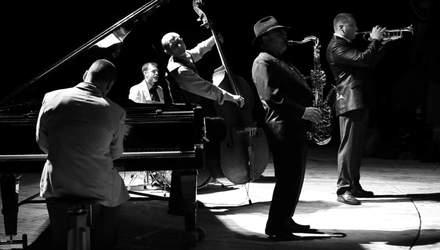 Jazz. Музыка свободных: как легендарное музыкальное направление покорило мир