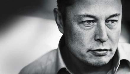 Звідки виник бізнесмен-винахідник з Кремнієвої долини Ілон Маск, який зазіхнув підкорити Марс