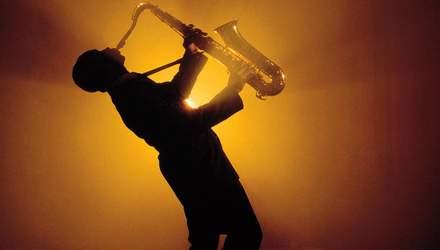 Jazz. Музыка свободных: эволюция джаза