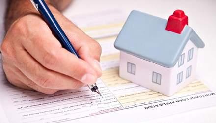 Кто и сколько должен платить налогов на недвижимость