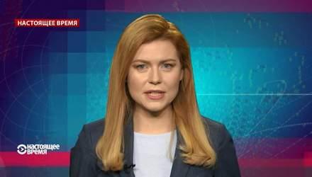 Настоящее время. Ранения в Авдеевке. Вероятное убийство азербайджанского блогера