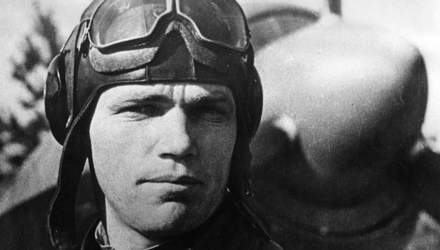 Иван Кожедуб – героический пилот, который превратил свою мечту в призвание