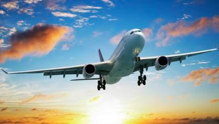Монополия на небо: почему авиабилеты в Украине стоят дороже, чем в Европе
