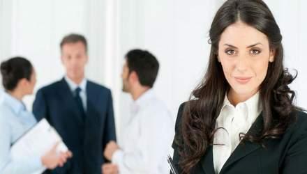 Як молоді зацікавити роботодавця