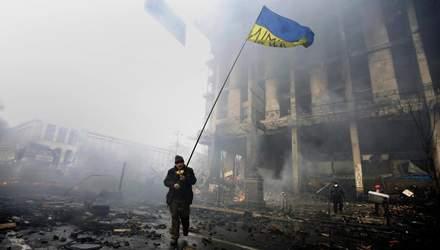 Почему украинцы – нация крайностей: объяснение социолога