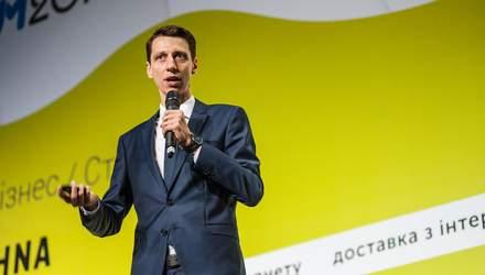 Гурський: Україна зараз – майданчик для тестування нових моделей