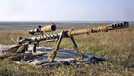 ТОП-5 військових довершень, якими пишається Україна